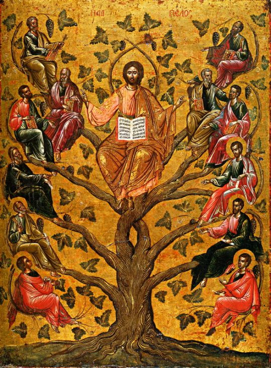Christ_the_True_Vine_icon_(Athens,_16th_century) (1).jpg