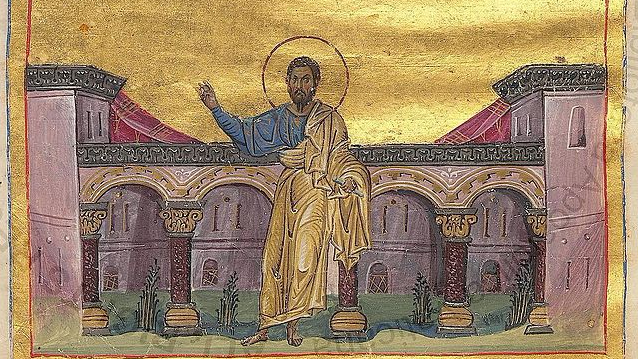 Hosea_(Menologion_of_Basil_II) http://www.johnsanidopoulos.com